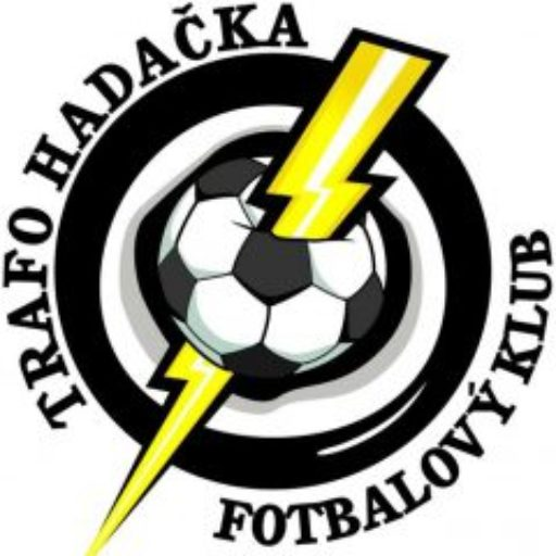 FK TRAFO Hadačka